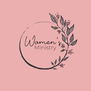 Womans Ministry copy